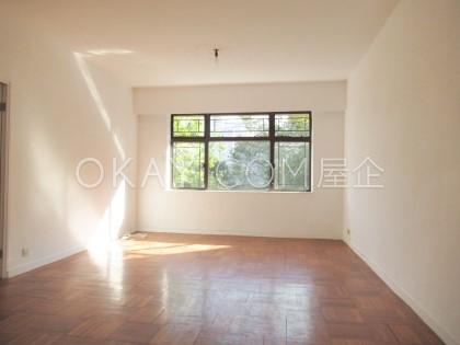 樂翠台 - 物业出租 - 1147 尺 - HKD 2,800万 - #28399