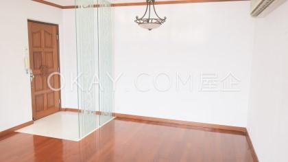 樂翠台 - 物业出租 - 1129 尺 - HKD 5.9万 - #90545