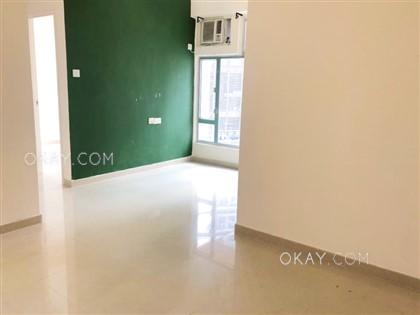 樂聲大廈 - 物业出租 - 390 尺 - HKD 7.5M - #313288