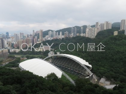 樂陶苑 - 物業出租 - 1103 尺 - HKD 4.8萬 - #20044