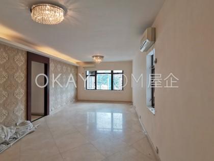 樂陶苑 - 物業出租 - 1116 尺 - HKD 5萬 - #90400