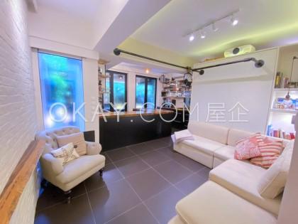 樹福大廈 - 物業出租 - 388 尺 - HKD 870萬 - #70200