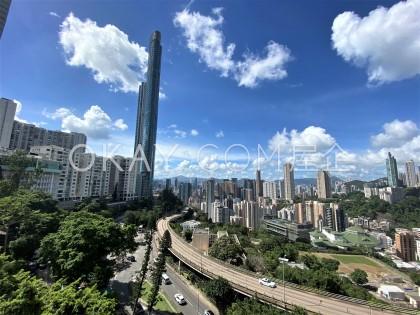 欣景台 - 物业出租 - 1912 尺 - HKD 6,500万 - #92012