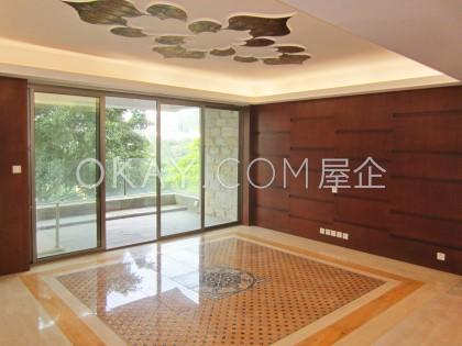 欣景台 - 物業出租 - 1912 尺 - HKD 7,200萬 - #58194