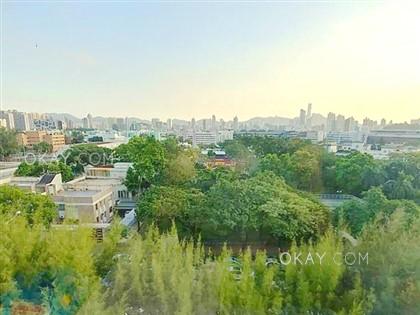 HK$38M 1,758平方尺 歌和台 出售及出租