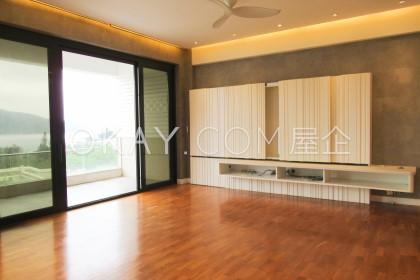 歌敦臺 - 物业出租 - 1548 尺 - HKD 7.5万 - #20710