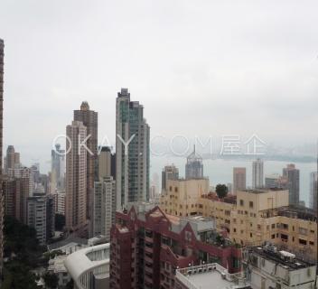 殷樺花園1期 - 物業出租 - 832 尺 - HKD 2,500萬 - #28030
