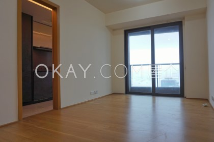 殷然 - 物业出租 - 582 尺 - HKD 2,800万 - #306214