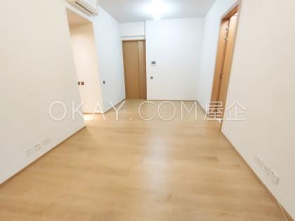 殷然 - 物业出租 - 582 尺 - HKD 1,900万 - #306319