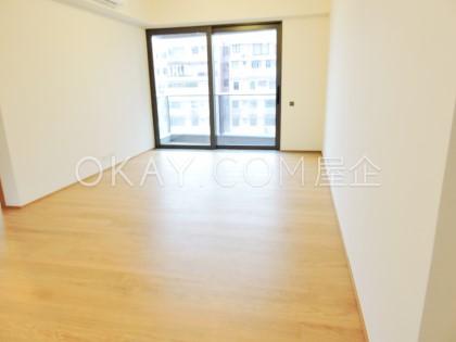 殷然 - 物业出租 - 1012 尺 - HKD 6.3万 - #306267