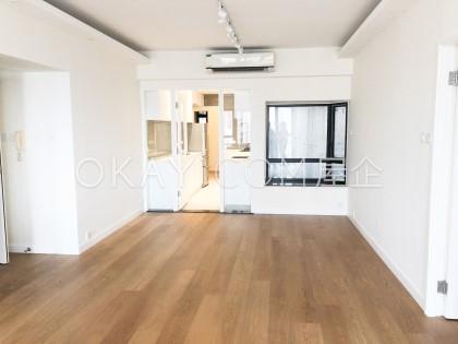 比華利山 - 物業出租 - 1432 尺 - HKD 55K - #305289