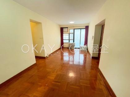 比華利山 - 物業出租 - 1083 尺 - HKD 3萬 - #30860