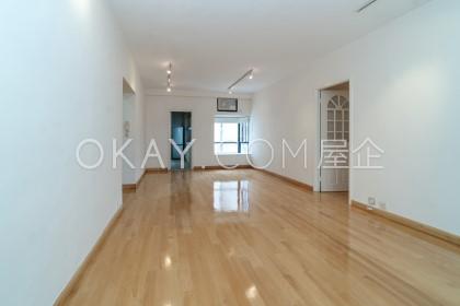 比華利山 - 物業出租 - 1432 尺 - HKD 5萬 - #42141