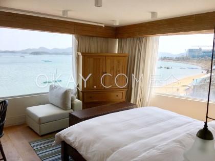 沙下徑 - 物業出租 - HKD 6.8萬 - #293467
