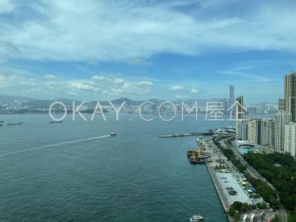 泓都 - 物业出租 - 663 尺 - HKD 3.6万 - #50813