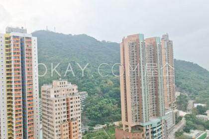 泓都 - 物业出租 - 482 尺 - HKD 1,300万 - #44229