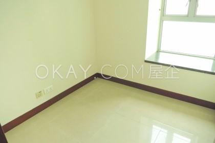 泓都 - 物业出租 - 651 尺 - HKD 3.5万 - #48568