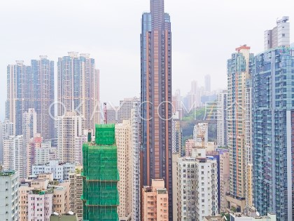泓都 - 物业出租 - 482 尺 - HKD 2.6万 - #49504