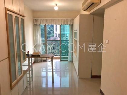泓都 - 物业出租 - 492 尺 - HKD 2.68万 - #50810