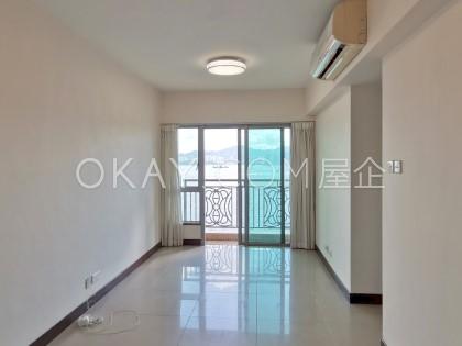 泓都 - 物业出租 - 660 尺 - HKD 3.7万 - #51874