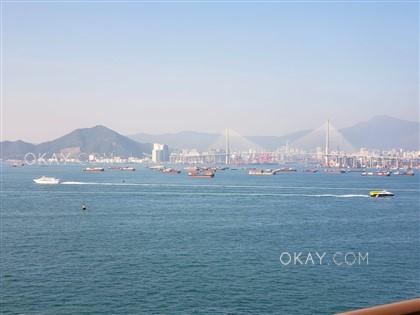 泓都 - 物业出租 - 651 尺 - HKD 33K - #70357