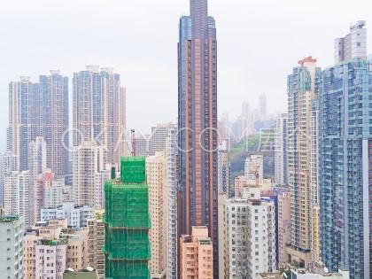 泓都 - 物業出租 - 482 尺 - HKD 2.6萬 - #49504