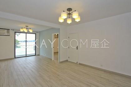 泰湖閣 - 物业出租 - HKD 2.4万 - #396840