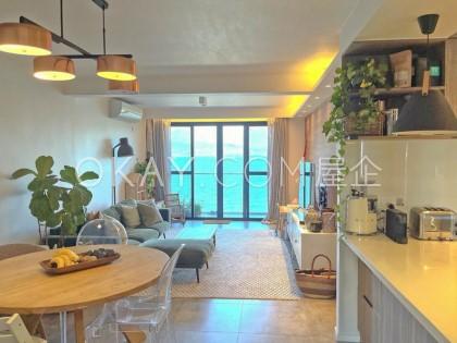 泰湖閣 - 物業出租 - HKD 5.3萬 - #381734