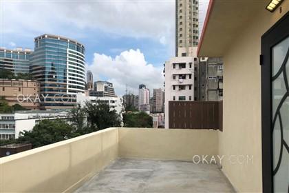 洗衣街215-217號 - 物業出租 - HKD 16.5K - #384910