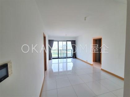 津堤 - 物业出租 - 952 尺 - HKD 43K - #303891