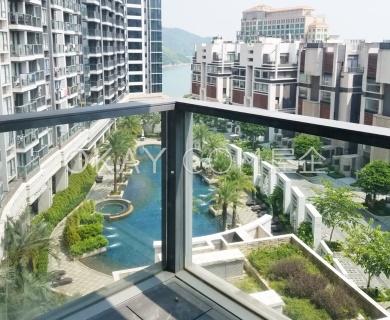 津堤 - 物业出租 - 1462 尺 - HKD 1,800万 - #295344