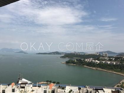 津堤 - 物業出租 - 776 尺 - HKD 32.5K - #303903