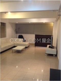 活麟大廈 - 物业出租 - 839 尺 - HKD 28.5K - #288460