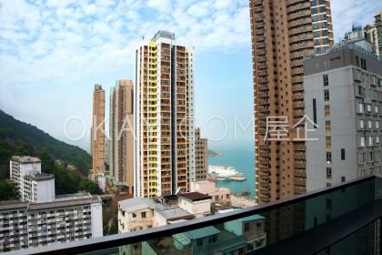 浚峯 - 物業出租 - 324 尺 - HKD 980萬 - #290741