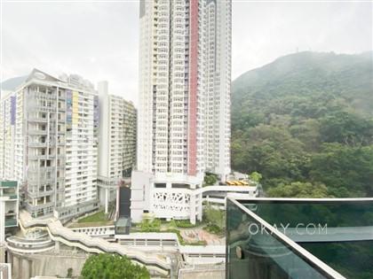 浚峯 - 物業出租 - 658 尺 - HKD 40K - #290774