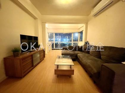浩利大廈 - 物业出租 - 727 尺 - HKD 15.3M - #2995
