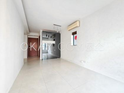 浪澄灣 - 物业出租 - 549 尺 - HKD 22K - #147432
