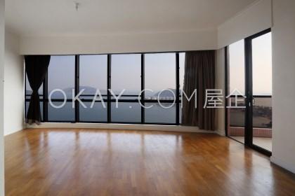 浪琴園 - 物业出租 - 3145 尺 - HKD 14.8万 - #14371