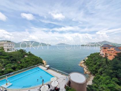 浪琴園 - 物业出租 - 1674 尺 - HKD 7.5万 - #2033