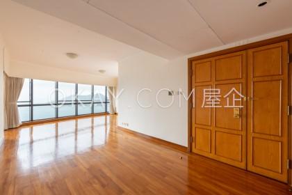 浪琴園 - 物业出租 - 1674 尺 - HKD 7.8万 - #78496