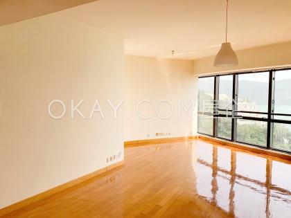 浪琴園 - 物業出租 - 1397 尺 - HKD 30M - #11738