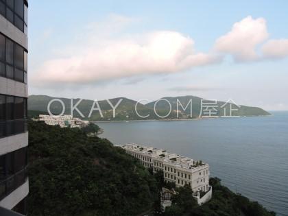 浪琴園 - 物業出租 - 1077 尺 - HKD 5.2萬 - #10348