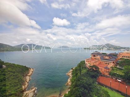 浪琴園 - 物業出租 - 1534 尺 - HKD 6.4萬 - #20766