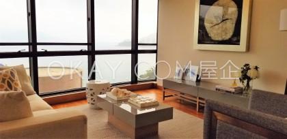 浪琴園 - 物業出租 - 1674 尺 - HKD 6.6萬 - #35739