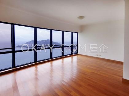 浪琴園 - 物業出租 - 1674 尺 - HKD 7.5萬 - #89300