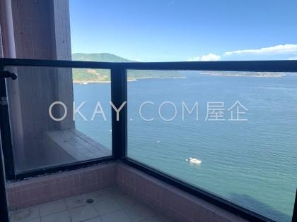 浪琴園 - 物業出租 - 1397 尺 - HKD 6.4萬 - #9633