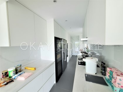 海堤居 - 物業出租 - 929 尺 - HKD 15M - #32067