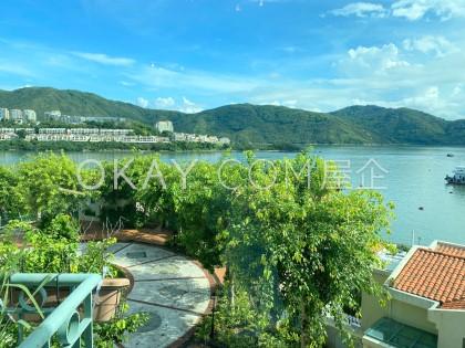 海堤居 - 物業出租 - 927 尺 - HKD 3.5萬 - #20833
