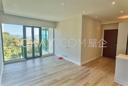 海堤居 - 海濤閣 - 物業出租 - 628 尺 - HKD 24K - #305387