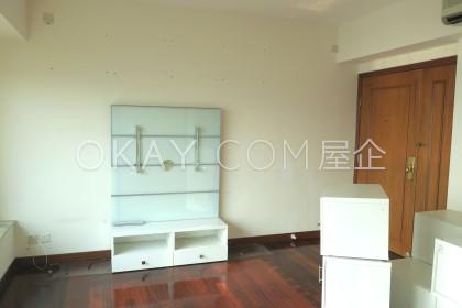 海天峰 - 物业出租 - 935 尺 - HKD 4,200万 - #1804